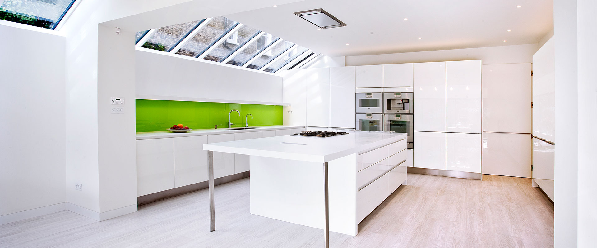 Domestic-Renovation_Wandsworth_SW15-2