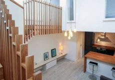 Converting shop to Residential, Ardmere Road, London SE13 6EL