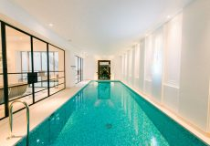 Basement + Swimming pool, Hampstead, Hampstead Gardens, N2