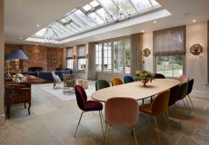 Complete Domestic Refurbishment, Dulwich, SE21